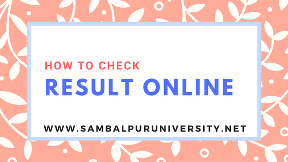 {Tutorial} How To Check Result Online in Mobile and PC