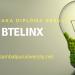 BTELINX