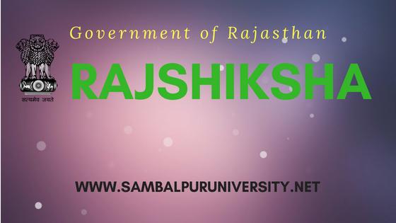 Rajshiksha