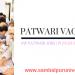 Patwari Recruitment