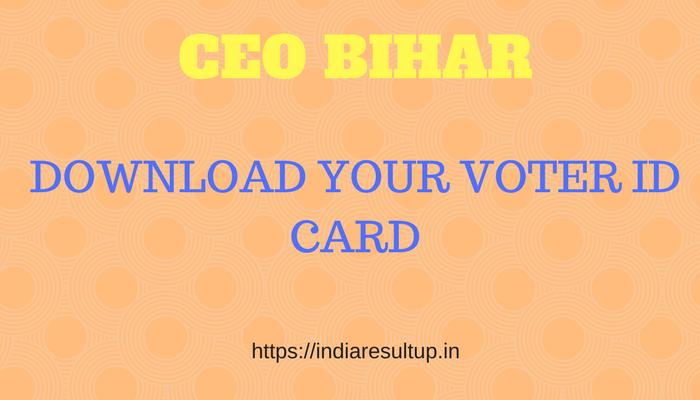 CEO-Bihar[1]